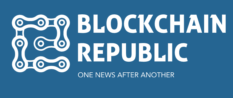 Blockchain Republic